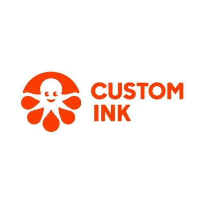 avatar for Custom Ink
