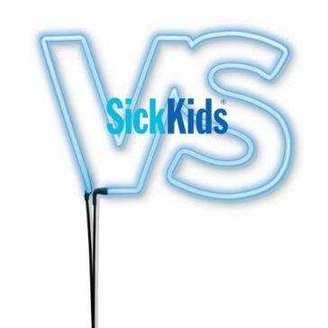 avatar for SickKids