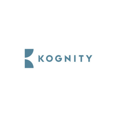 avatar for Kognity