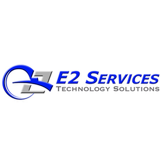 avatar for E2 Services, Inc.