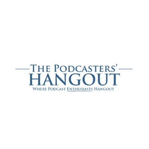 avatar for Podcasters' Hangout