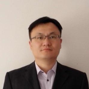 KubeCon + CloudNativeCon | Open Source Summit China 2019