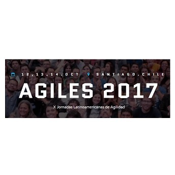 avatar for Agiles2017