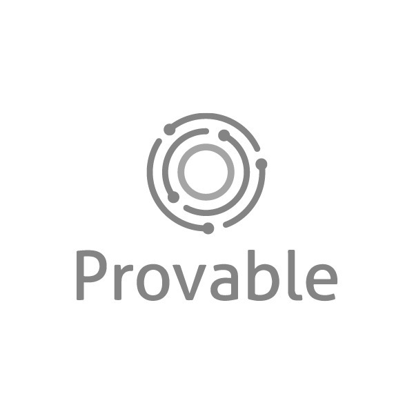 avatar for Provable