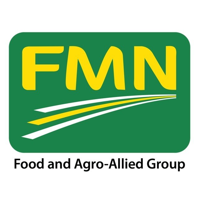 avatar for Flour Mills of Nigeria