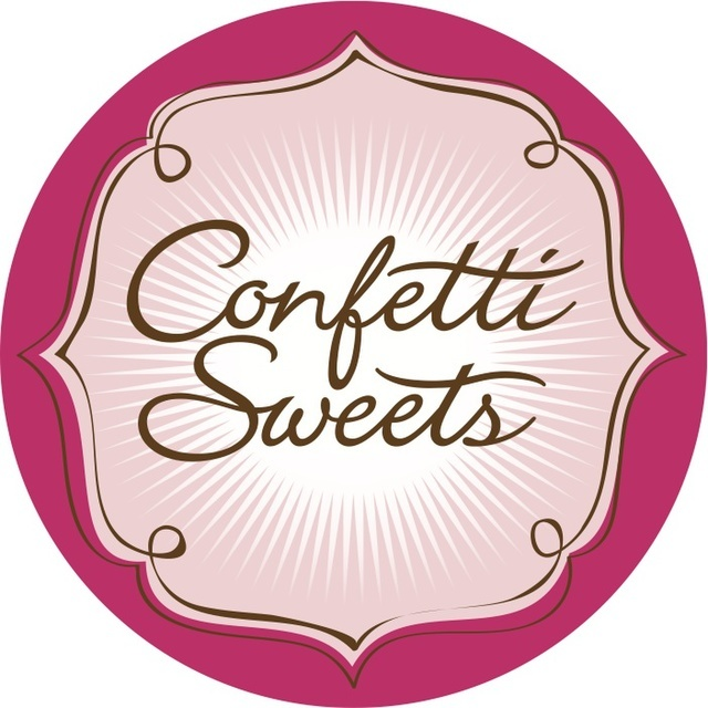 avatar for Confetti Sweets