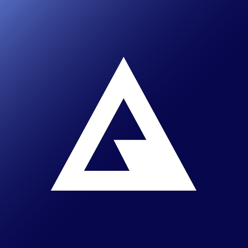avatar for Umfang