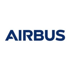 avatar for Airbus