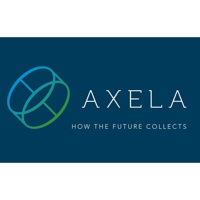 avatar for Axela Technologies