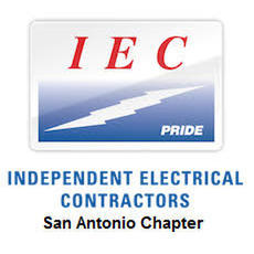 avatar for Independent Electrical Contractors