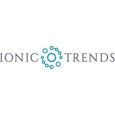 avatar for Ionic Trends