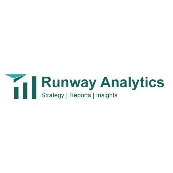 avatar for Runway_Analytics