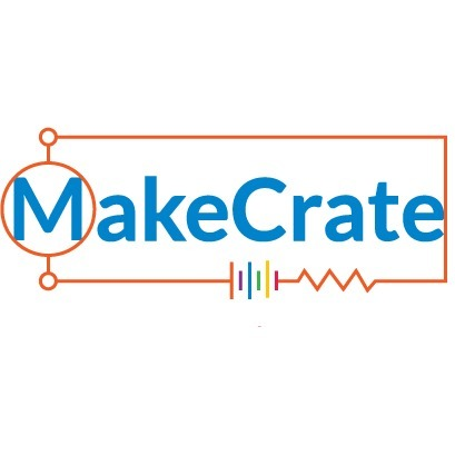 avatar for MakeCrate