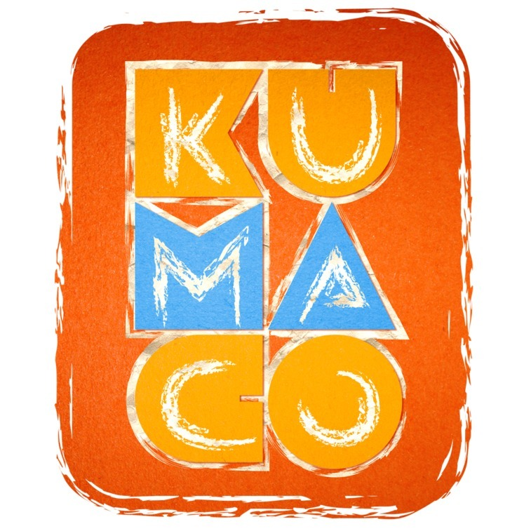 avatar for Kumaco Producciones