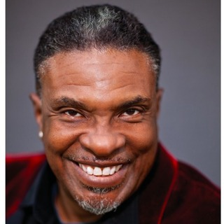 avatar for Legendary Actor Award Honoree, Actor Keith David