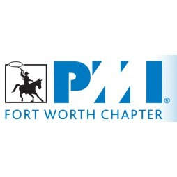 avatar for PMI Fort Worth Chapter