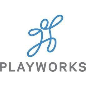 avatar for PLAYWORKS
