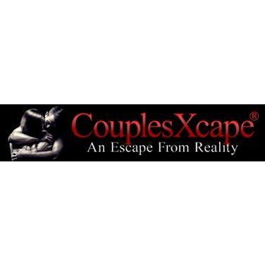 avatar for CouplesXcape