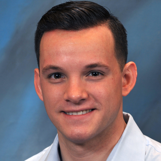 avatar for Shamus Higginbottom