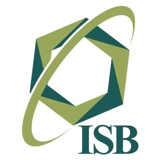 avatar for International Society for Biocuration (ISB)