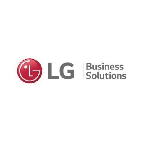 avatar for LG BUSINESS SOLUTIONS