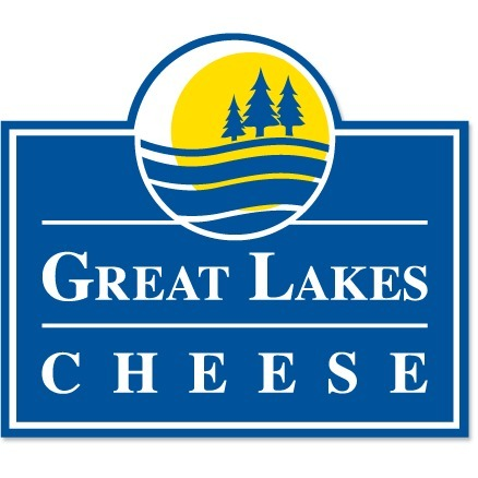 avatar for Great Lakes Cheese of La Crosse