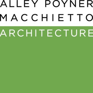 avatar for Alley Poyner Macchietto Architecture