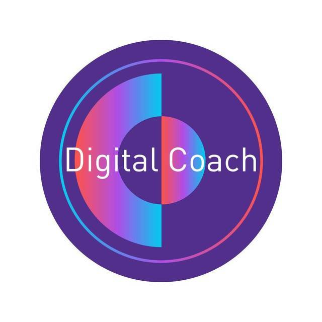 avatar for DigitalCoach