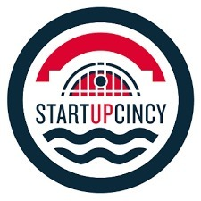 avatar for StartupCincy