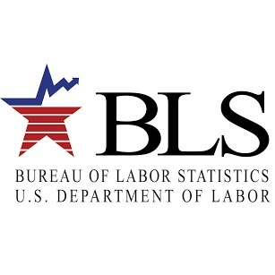 avatar for U.S. Bureau of Labor Statistics