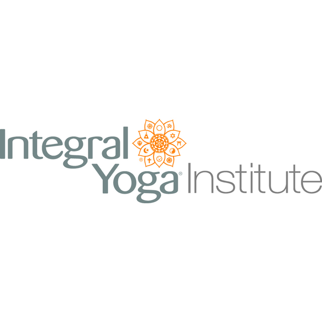avatar for Integral Yoga Institute