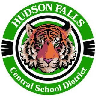 avatar for Hudson Falls Central School District