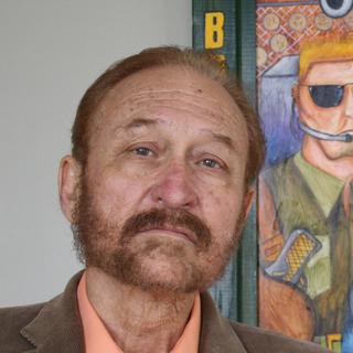 Carlos Spector