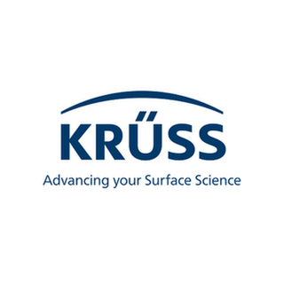 avatar for KRÜSS Scientific Instruments, Inc