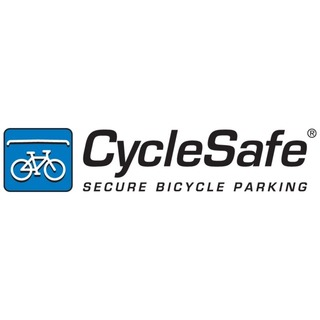 avatar for CycleSafe