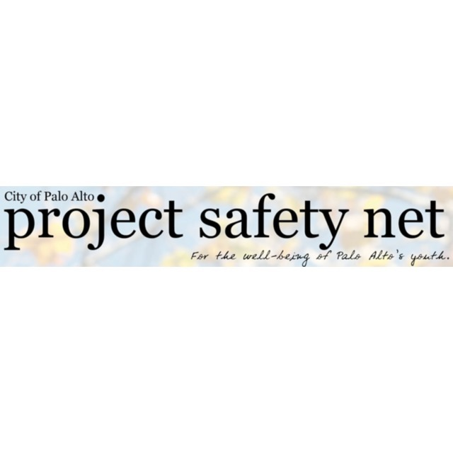 avatar for Project Safety Net