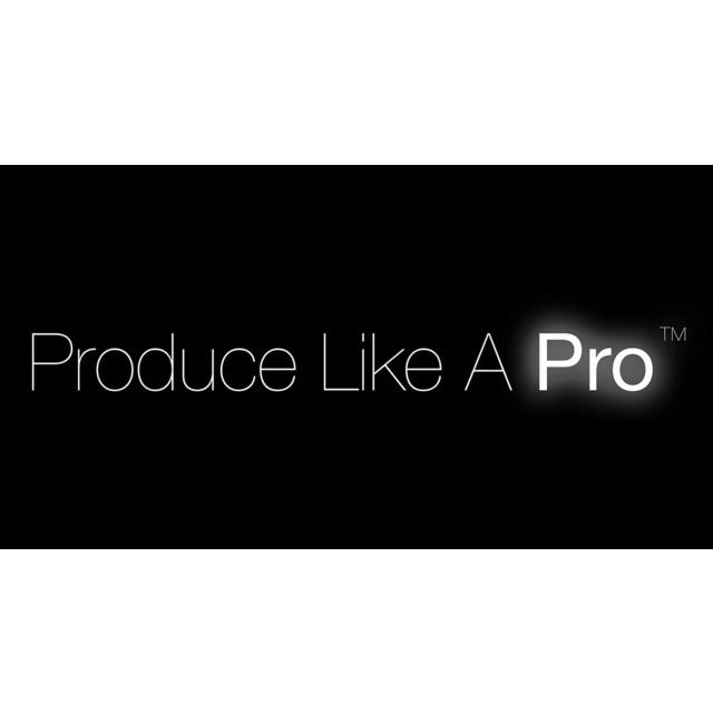 avatar for Produce Like A Pro