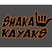 avatar for Shaka Kayaks Instructor