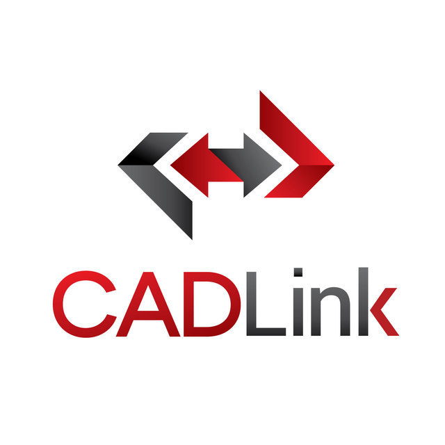 avatar for CADLink