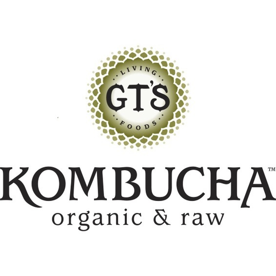 avatar for GT's Kombucha