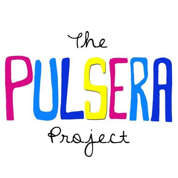 avatar for The Pulsera Project
