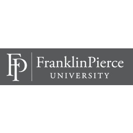 avatar for Franklin Pierce University