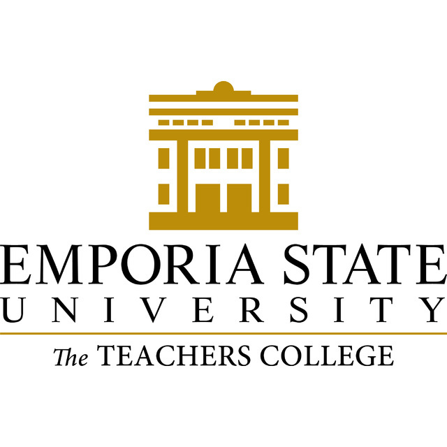 avatar for Emporia State University