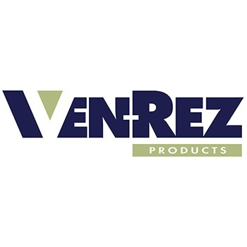 avatar for Ven-Rez Products Ltd