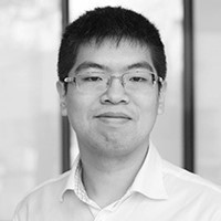 Speaker Xiaodong Guo