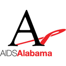 avatar for AIDS Alabama