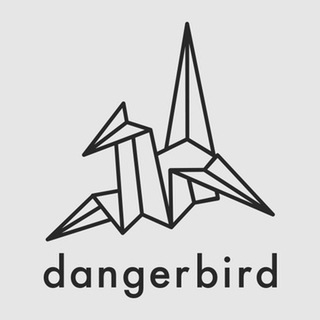 avatar for Dangerbird Records
