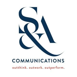 avatar for S & A Communications