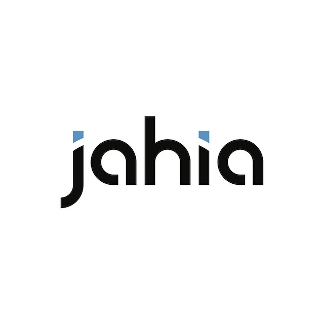 avatar for Jahia Inc.