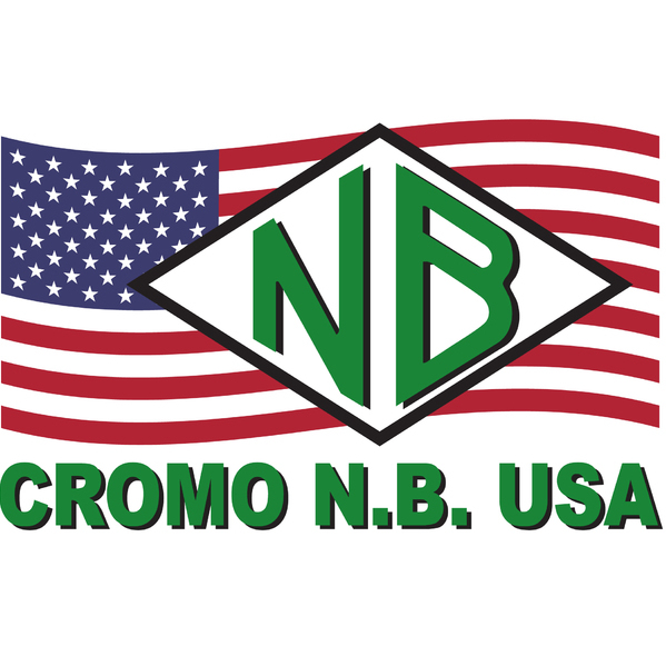 avatar for Cromo NB USA